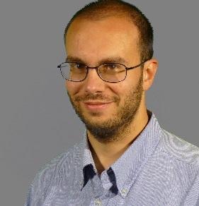 Andrea Gagliarducci