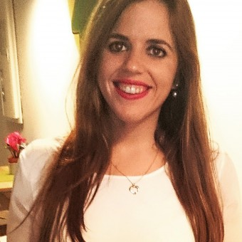 Auxi Rodriguez