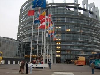 europa_parlamento
