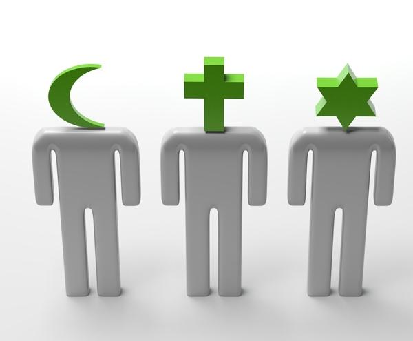 Libertad-de-Religion