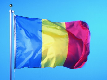 flag-of-romania