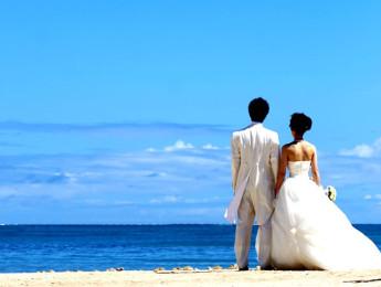Matrimonio_sposi