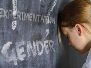 Gender-a-scuola-680x365