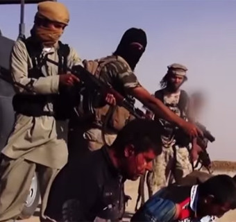 cristiani-uccisi-Isis