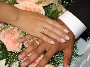 Matrimonio-300x225