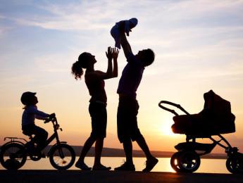 Verso-il-Sinodo-del-2015-la-famiglia-come-opera-libera-del-Signore_articleimage
