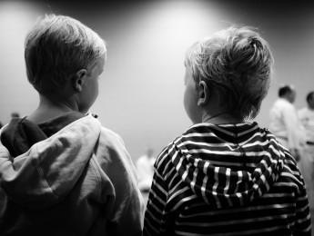 bambini-e-religione