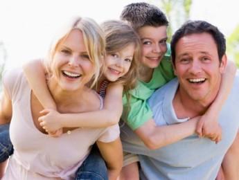 famiglia-sinodo-briefing--20151017100552