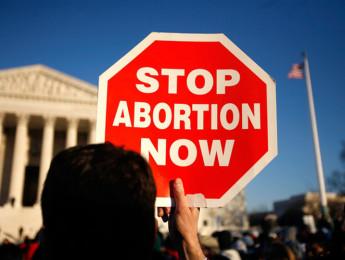 aborto_usa_pro_life-2