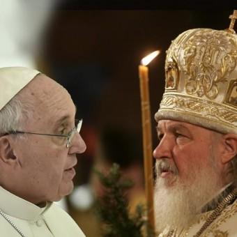 Papa-Francesco-e-Kirill-tre-ore-nell-isola-di-Cuba-per-abbattere-secoli-di-lontananza-e-divisione_articleimage