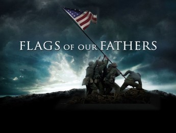 flags-of-our-fathers