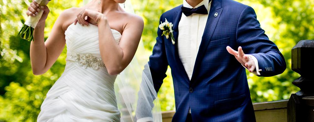 preparazione-matrimonio-in-ticino