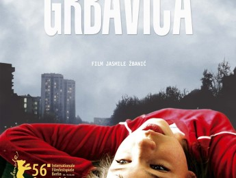 grbavica-the-land-of-my-dreams.10632
