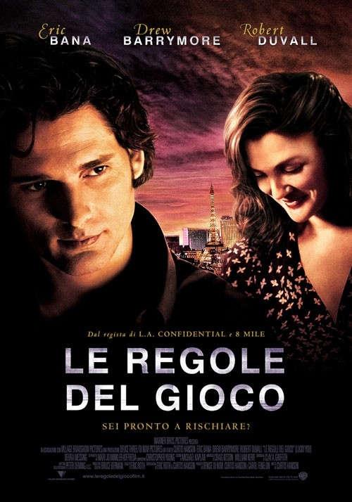 la-locandina-italiana-di-le-regole-del-gioco-42420