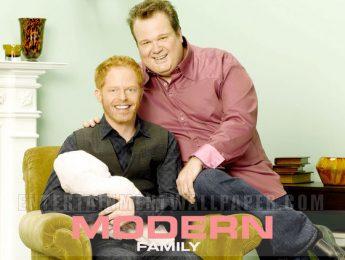 modern-family_71945_2