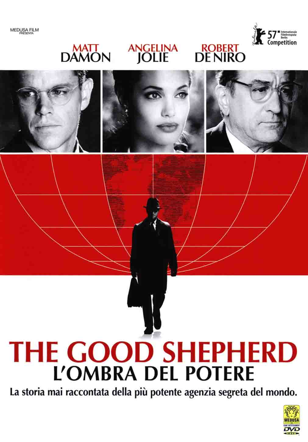 the_good_shepherd