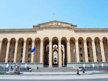 08-tbilisi-parliament01