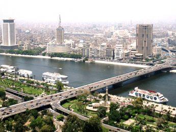 egipto-panoramica-de-el-cairo1