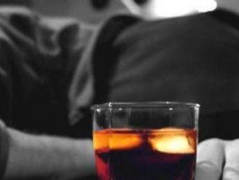 alcool-anziani