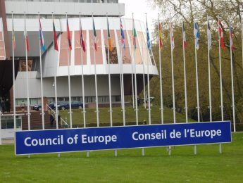 councilofeurope3