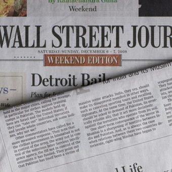 o-WALL-STREET-JOURNAL-facebook