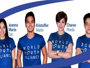 World-Youth-Alliance-Regional-International-Internship-Programs-2015-Batch-3
