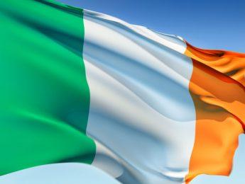 irish-flag-640-1
