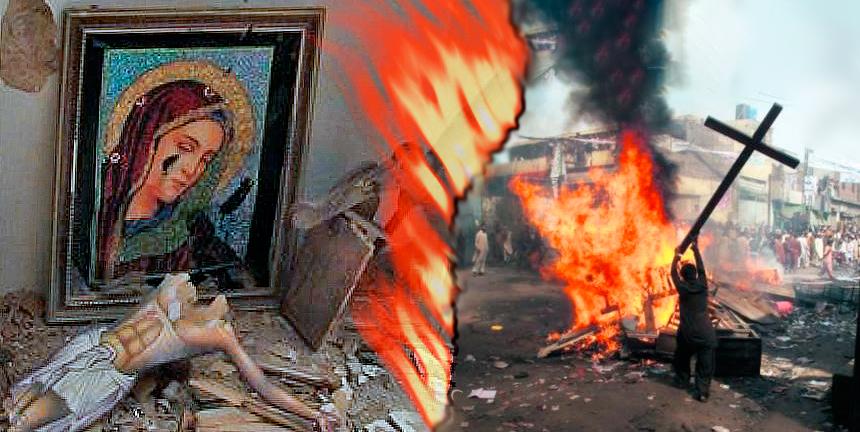 Genocidio-cristiani
