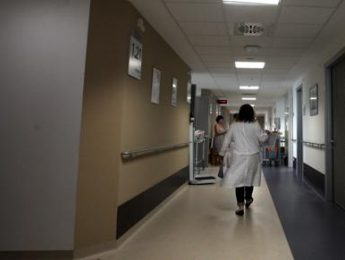 ospedale_fotogramma