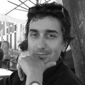 Alberto Sabatini